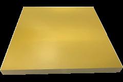 UPIナチュラルグレード切削加工用母材 SCM8000