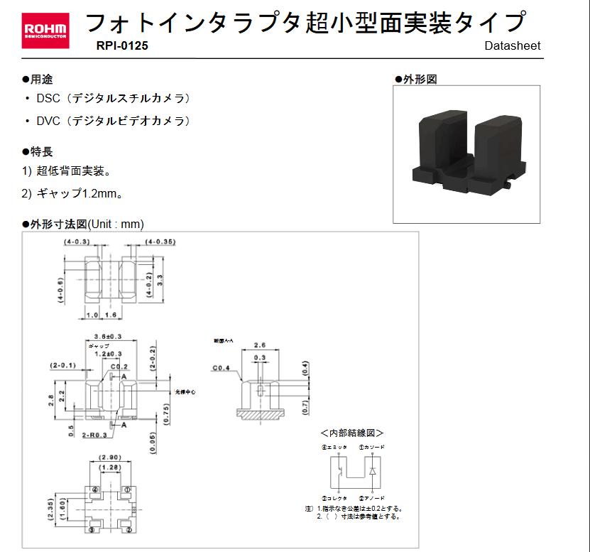 RPI-0125