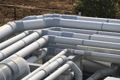 2021年版】塩ビ管5選・製造メーカー11社一覧 | メトリー