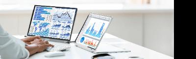 業務効率化システム・ソフトウェア